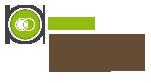 bild_glaeser