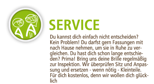 bild_service