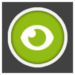 icon_kontaktlinsen