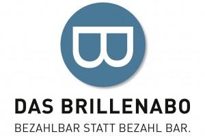 brillenabo_logo